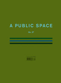 A Public Space