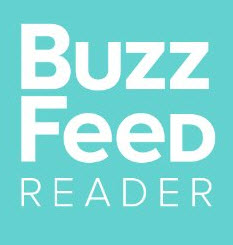 BuzzFeed Reader