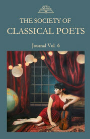 The Society of Classical Poets Journal