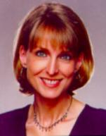 Photo of Wendelin Van Draanen