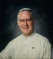 Larry James