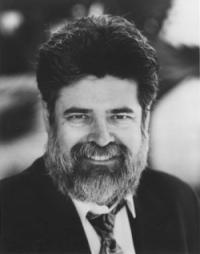 Photo of Raymond Feist