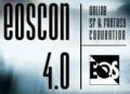 EosCon