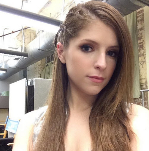 anna kendrick to publish essay collection in fall 2016