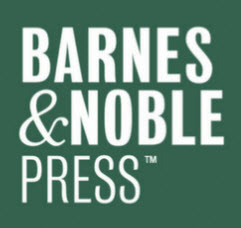 Barnes & Noble Press